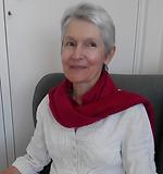 Susan Groves