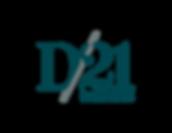 D21Partners_Logo_RGB.png