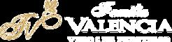 logotipo bodega valencia