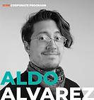 Aldo-Alvarez.png