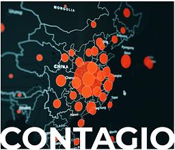 Contagio-ICON-1.png