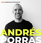 Andres-Porras.png