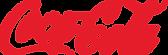 coca-cola-logo-1.png