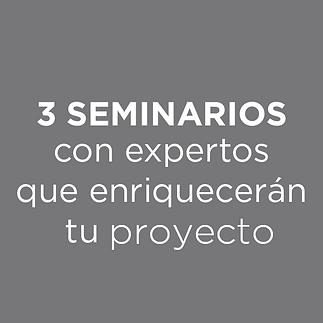 Seminarios.png