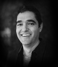 Mauricio-Zamudio.png