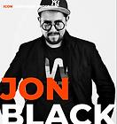 Jon-Black.png