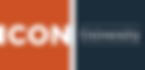 logo ICON horizontal.png