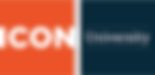 ICON University - Logo-01.png