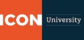 ICON University - Logo-01.png
