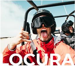 Locura-ICON.png