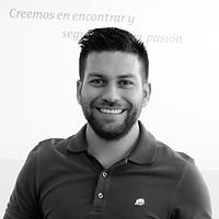 Luis-gerardo.png