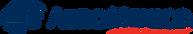 aeromexico-logo.png