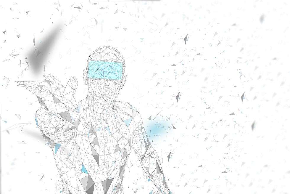 Hombre-Futuro-Big-3_edited.png