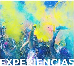 Experiencias-ICON.png