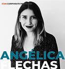 Angelica-Flechas.png