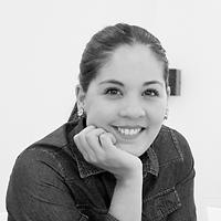 Susana-Martínez-2.png