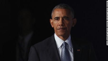 Tên cựu Tổng Thống tồi nhất trong lịch sử Hoa Kỳ.