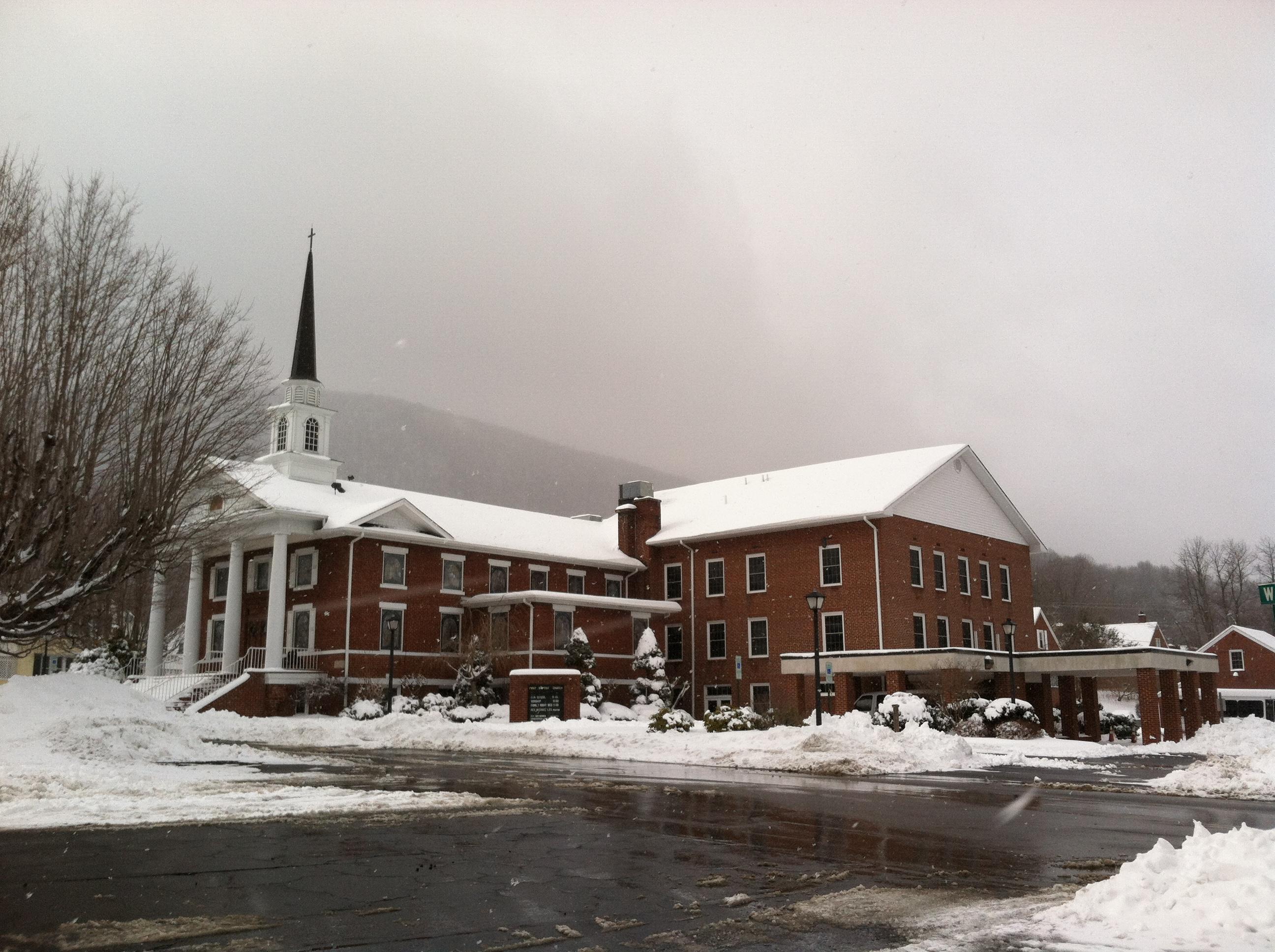FBCWJ Winter 2013