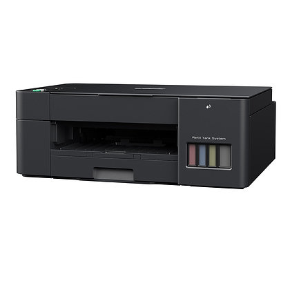 Brother DCP T220 Ink Tank Printer