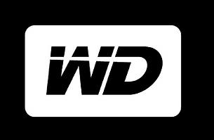 WD-SanDisk-SSHD-5.png
