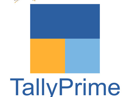 TallyPrime Release Notes