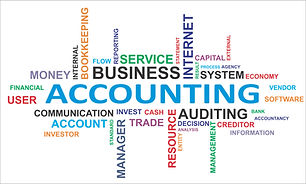 accountingservices.jpg