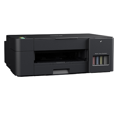 Brother DCP-T420W Ink Tank Printer Wi-Fi