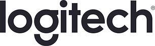 Logo Logitech.jpg