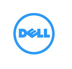 dell-logo-0.png