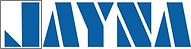 jayna.in logo