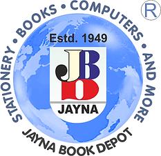 jbd_logo_curve nEW.bmp