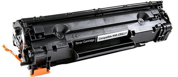 Compatible Toner 337