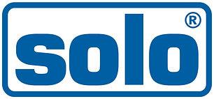Solo- Logo.jpg
