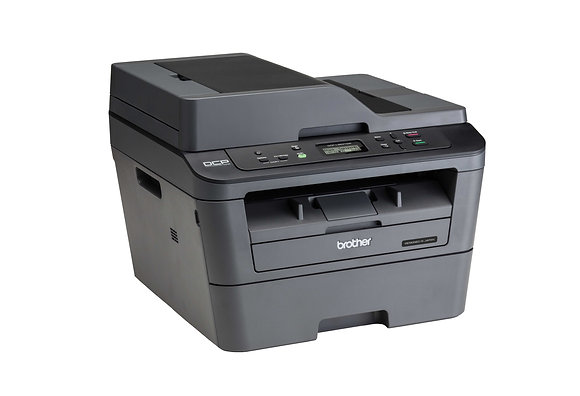 Brother DCP-L2541DW