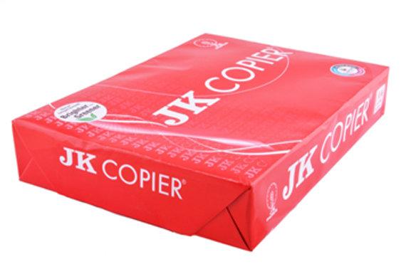 Copier Paper JK 75GSM