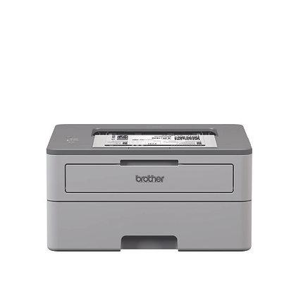 Brother 2000D laser printer