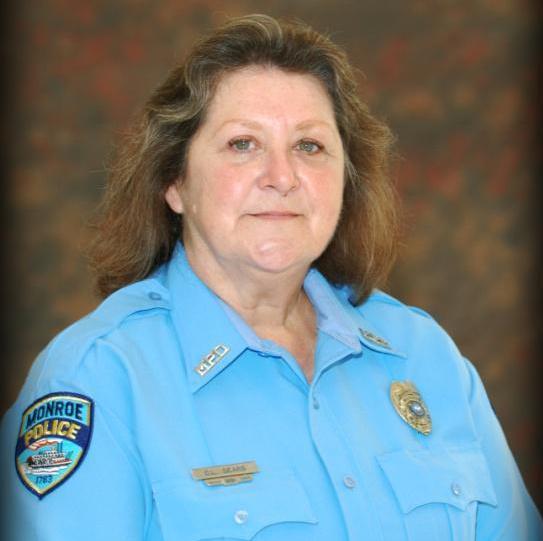 Cheryl Sears
