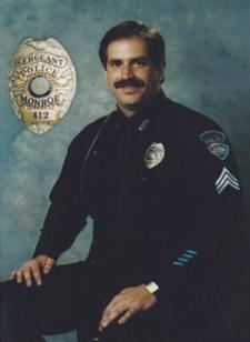 Corporal Bert-Morales