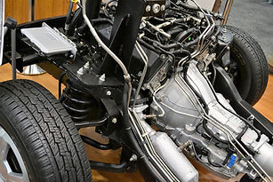 car-engine-2773263_1920.jpg