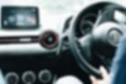 drive-2700761_1920.jpg