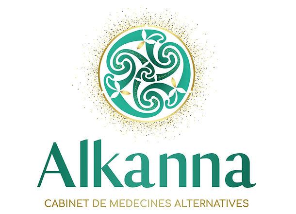 logo-alkanna_edited.jpg