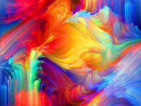 chromothérapie-colorthérapie-chromathéra