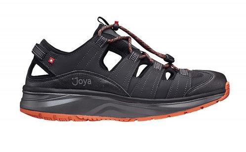 Joya Como II black