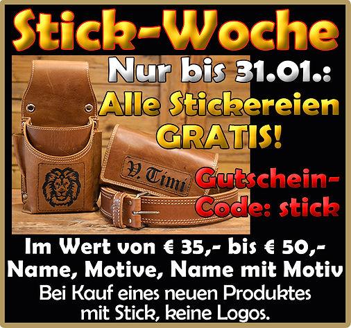 tag-stick-mob.jpg