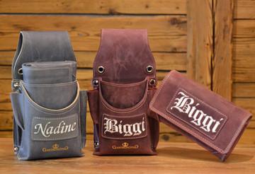 nadine-biggi-klein2.jpg