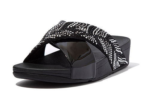 FitFlop Lulu Feather