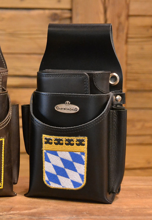 "Stick ""Bayern-Wappen 2"""