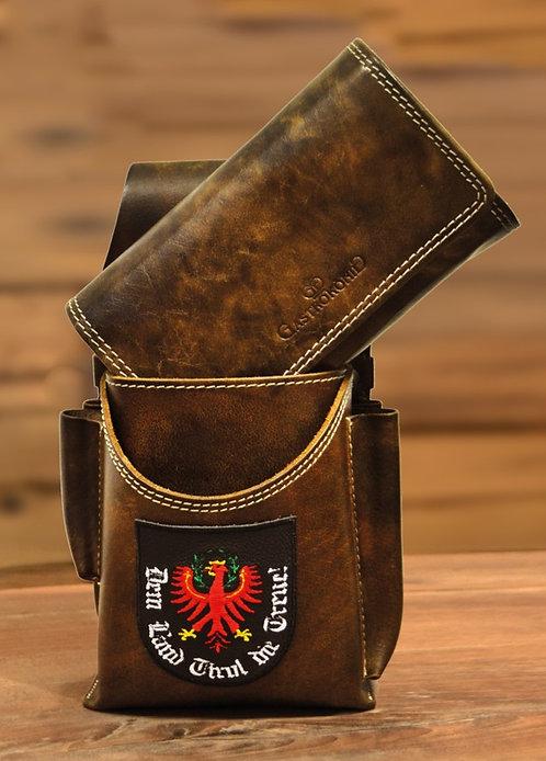 """Stick """"Tiroler-Wappen"""""""