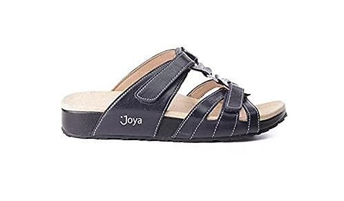 Joya Bern Navy
