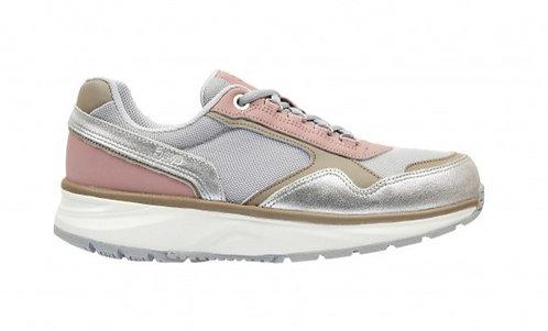Joya Tina silver-pink